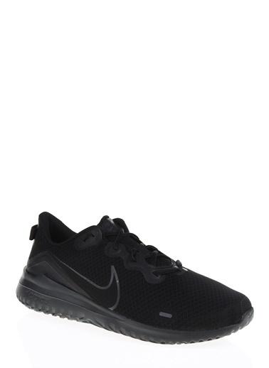 Nike Renew Ride Siyah